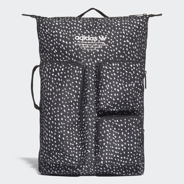 c88d4bc0fd adidas Dots Day Backpack - Multicolor | adidas US