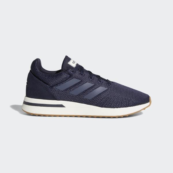adidas Run 70s Shoes Blå | adidas Sweden