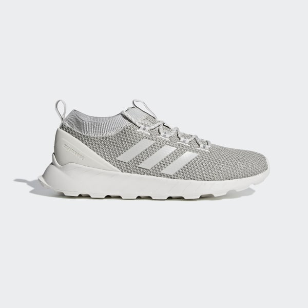 best sneakers 91ca4 7a4c3 adidas Questar Rise Shoes - White | adidas US