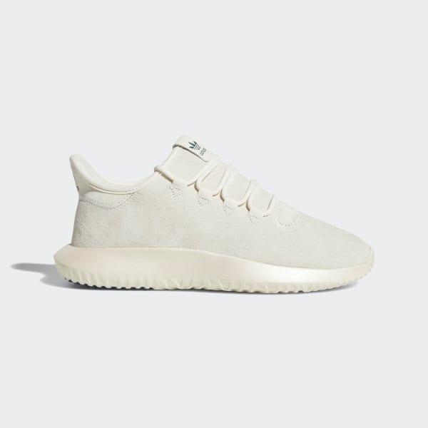 info for 1a031 8e54d adidas Tubular Shadow Shoes - White | adidas Australia