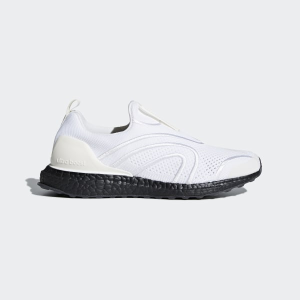 c0f827bf3a adidas Ultraboost Uncaged Shoes - White | adidas US