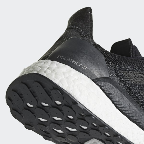 competitive price b7a3f 7e68a Solar Boost Shoes Core Black   Grey Four   Ftwr White CQ3171