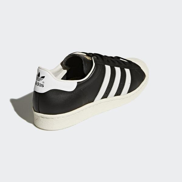 adidas superstar schwarz 42 05