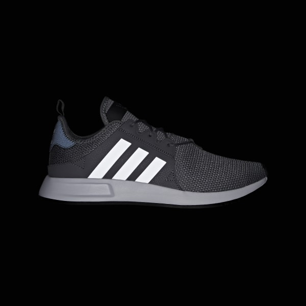 pretty nice a940b 1a42b adidas X_PLR Shoes - Grey | adidas Australia