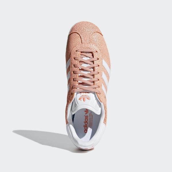 la trainer 2 adidas