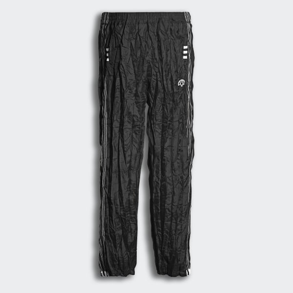 Alexander Wang x Adidas: Adibreak Pants [noir]