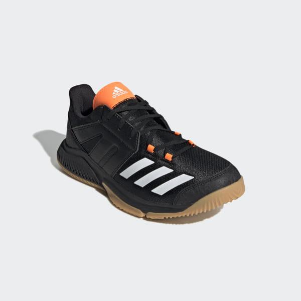 Chaussure Essence Noir adidas   adidas France