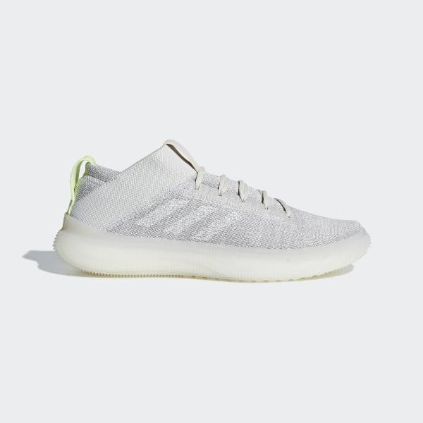 zapatillas adidas niños chile, Adidas Performance Pureboost