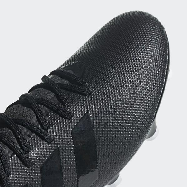 c727bdf1f48 Nemeziz 18.3 Firm Ground Boots Core Black   Core Black   Ftwr White DB2108