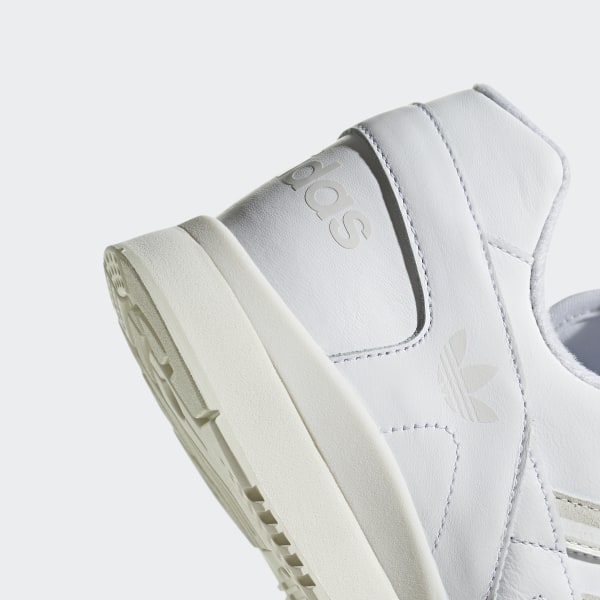 adidas A R  Trainer Shoes - White | adidas US
