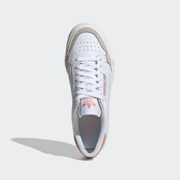 scarpe nike continental