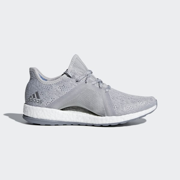 https://assets.adidas.com/images/w_600,h_600,f_auto,q_auto:sensitive,fl_lossy/7e1823efeeee43069da5a85f00fcfe96_9366/Pureboost_X_Element_Shoes_Grey_BB6085_01_standard.jpg