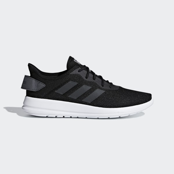 adidas Yatra Shoes - Black | adidas US