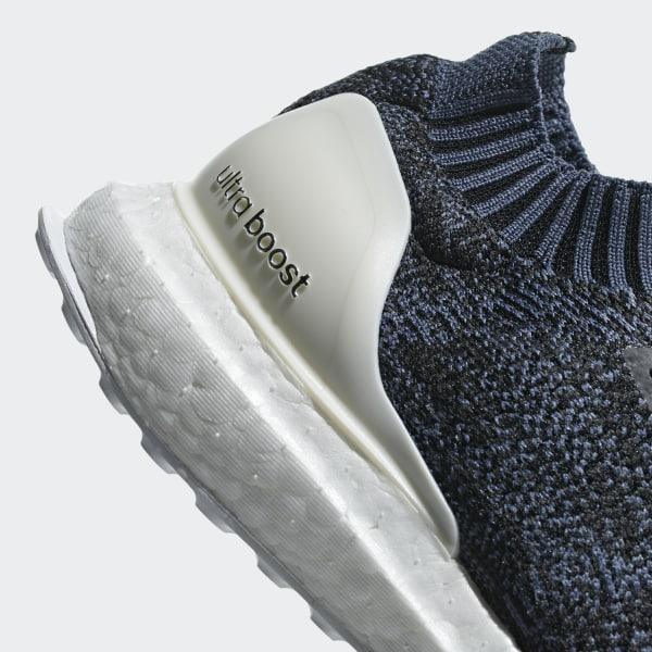 brand new 87136 82f61 adidas Ultraboost Uncaged Shoes - Blue | adidas Australia