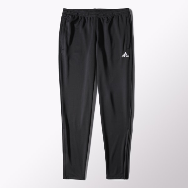 c0b4fbfa51445 adidas Core 15 Training Pants - Black | adidas US