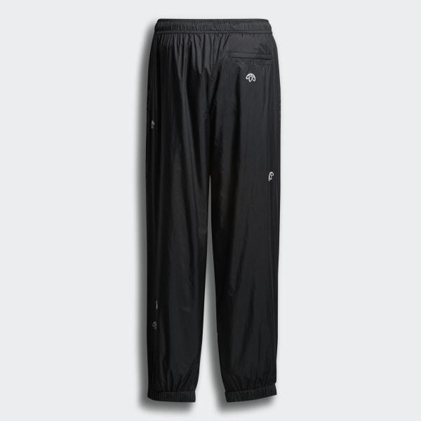 Joggingbroek Zwart.Adidas Originals By Aw Joggingbroek Zwart Adidas Officiele Shop