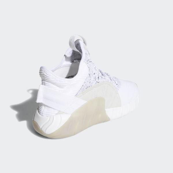 timeless design 82c87 7c68f adidas Tubular Rise Shoes - White | adidas US