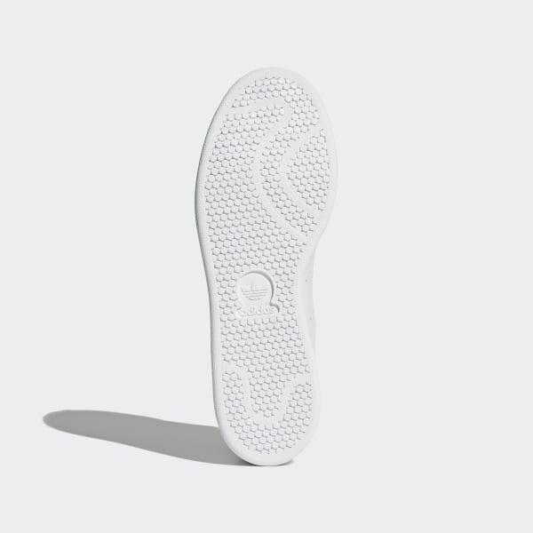 abf1d2cc989 adidas Stan Smith Shoes - White | adidas US