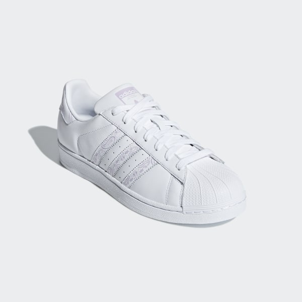 Adidas Superstar Cloud White BD7429