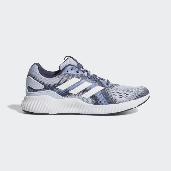 brand new 559f1 cc173 adidas Aerobounce ST Shoes - Blue | adidas US