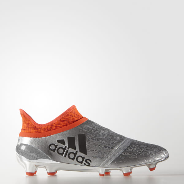 fbd7cd9950a adidas shoes x 16