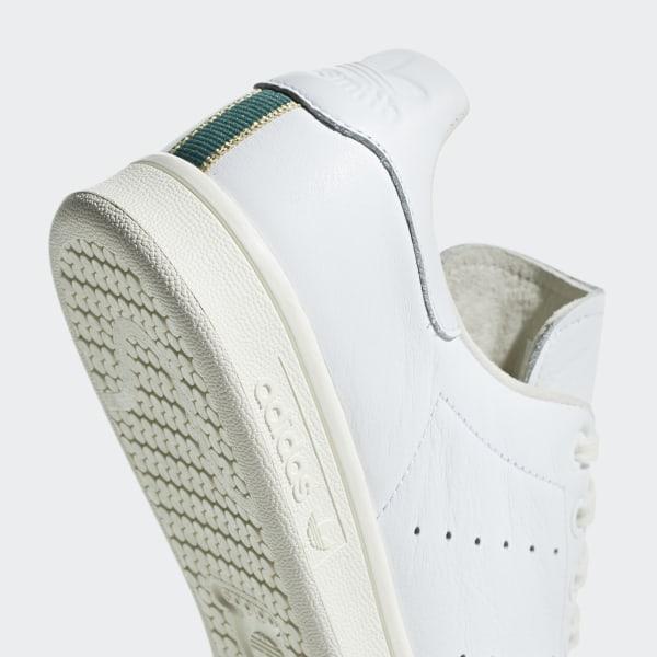 brand new a130a e5f4b adidas Stan Smith Shoes - White | adidas Australia