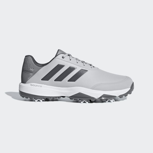 Chaussure adipower Bounce Wide gris adidas | adidas France