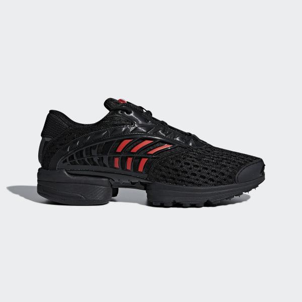 separation shoes 43ca2 0eb9e adidas Climacool 2.0 Shoes - Black   adidas New Zealand
