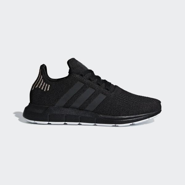 bd1bc961 adidas Swift Run Shoes - Black | adidas US