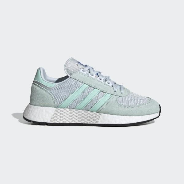 Adidas Marathon Tr Grün österreich österreich Adidas