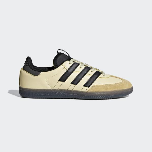 info for 6edd3 cc69d Samba OG MS Shoes Easy Yellow   Core Black   Cloud White BD7541