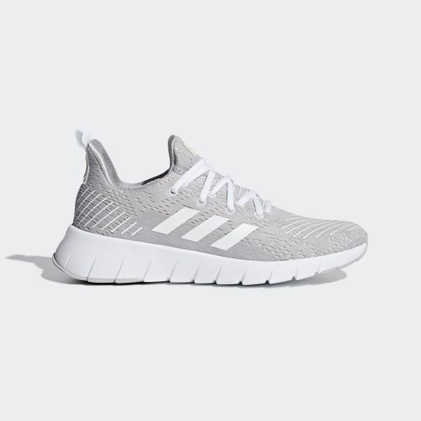 adidas Asweego Shoes - White | adidas US