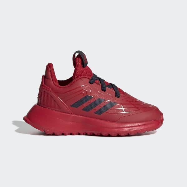 adidas ultra boost running, Adidas Marvel Spider Man Cf I