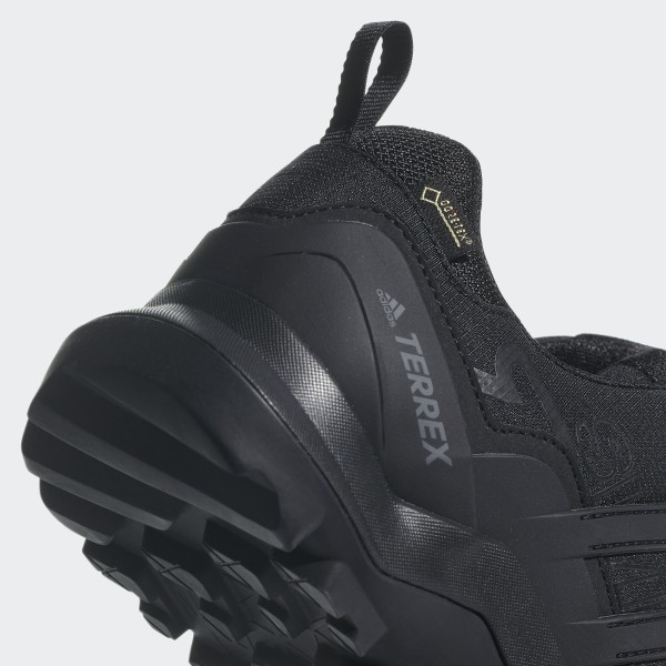 Adidas Buty Terrex Swift R Gtx Shoes Czern Adidas Poland
