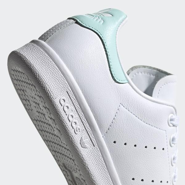 adidas - stan smith 42