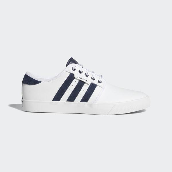 B27787 Adidas Originals Seeley Shoes