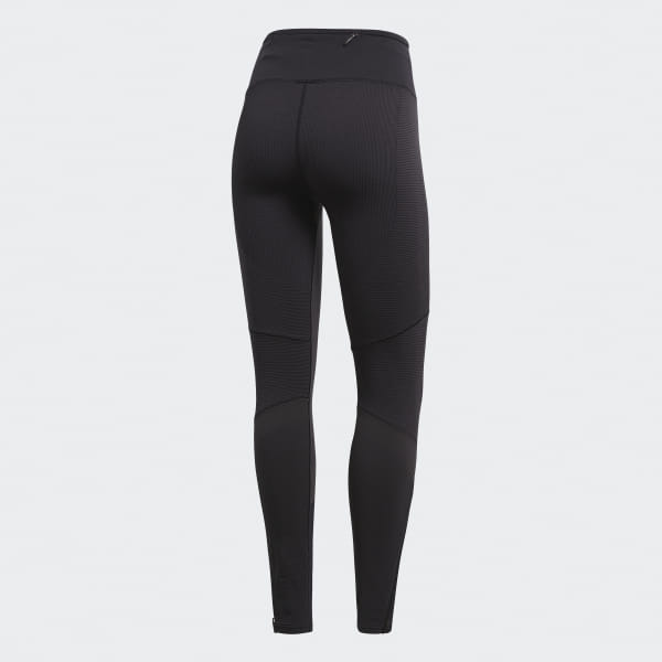 adidas Damen Ultra Primeknit Tights CF6005 Damen