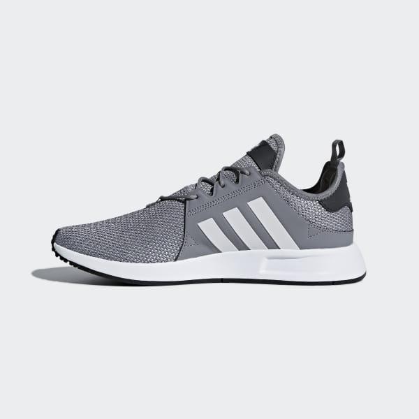 pretty nice 94b06 fa35b adidas X_PLR Shoes - Grey | adidas Australia