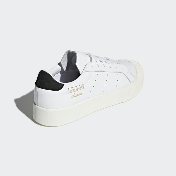 4f22739467 adidas Everyn Shoes - White | adidas Australia