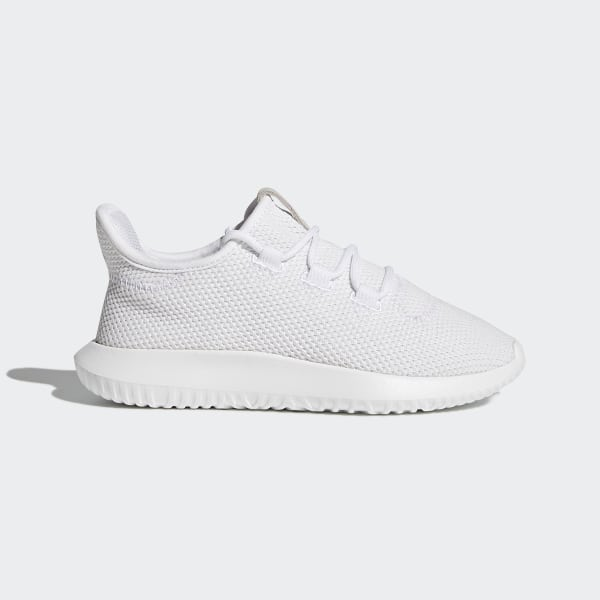 wholesale dealer 21292 0a73e adidas Tubular Shadow Shoes - White | adidas US