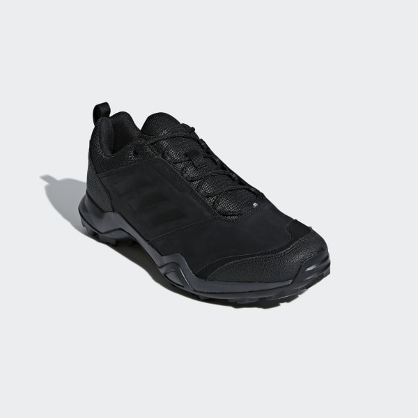 adidas Terrex Brushwood Shoes Black | adidas US