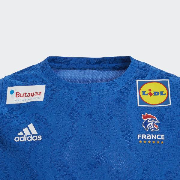 Adidas Boutique officielle de la Fédération Française de