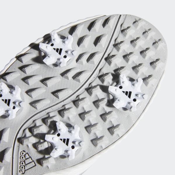 adidas Response Bounce 2.0 Schuh Weiß | adidas Deutschland