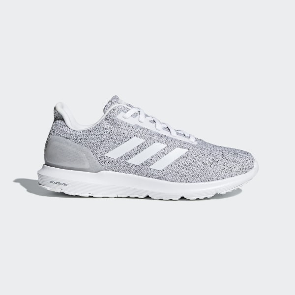 new concept c7686 b2d92 adidas Cosmic 2 Shoes - White | adidas US