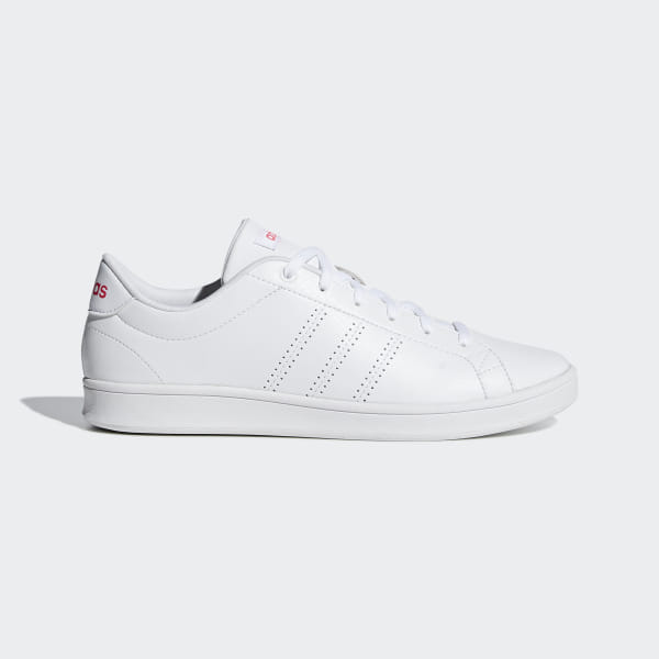 adidas scarpe advantage clean