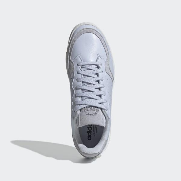 Adidas Schuhe Deutschland Adid