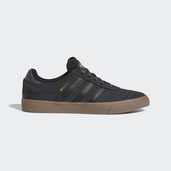 2eaad9b159 adidas Busenitz Vulc Shoes - Grey | adidas US