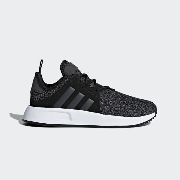 adidas X_PLR Shoes Black | adidas UK