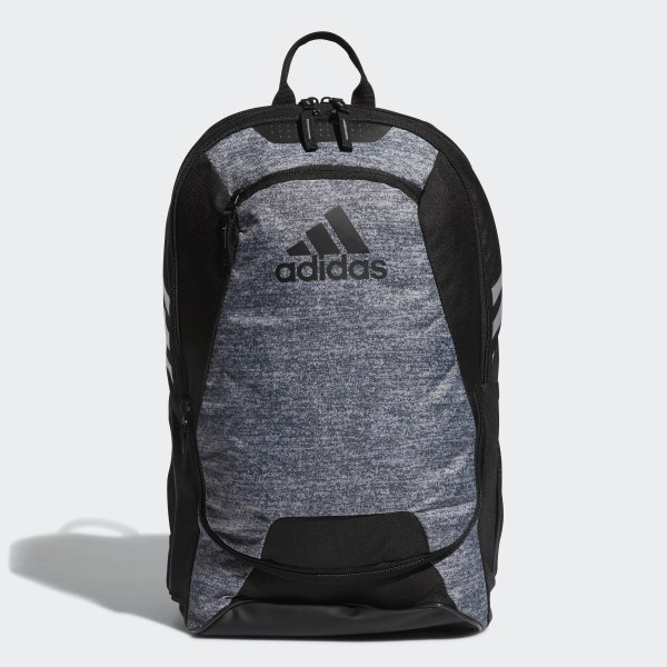 a7804a8c9 adidas Stadium 2 Backpack - Grey | adidas US