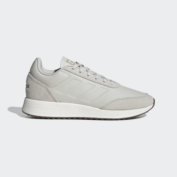 adidas Run 70s Shoes - White | adidas UK
